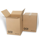 go-box-l
