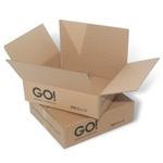 go-box_m
