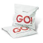 go-bag_l