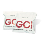 go-bag_m