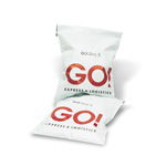 go-bag_s